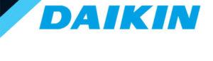 Aer conditionat Daikin Comfora